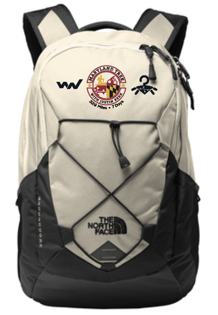 Trek Daypack (Northface)